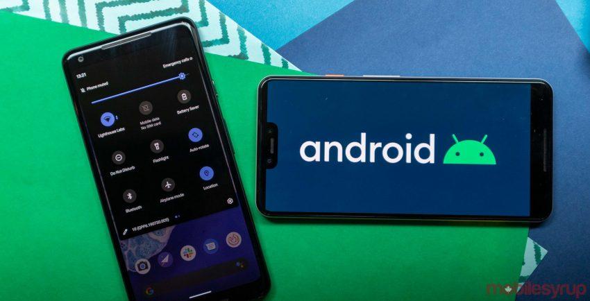 Tips Memilih Aplikasi Android Secara Tepat