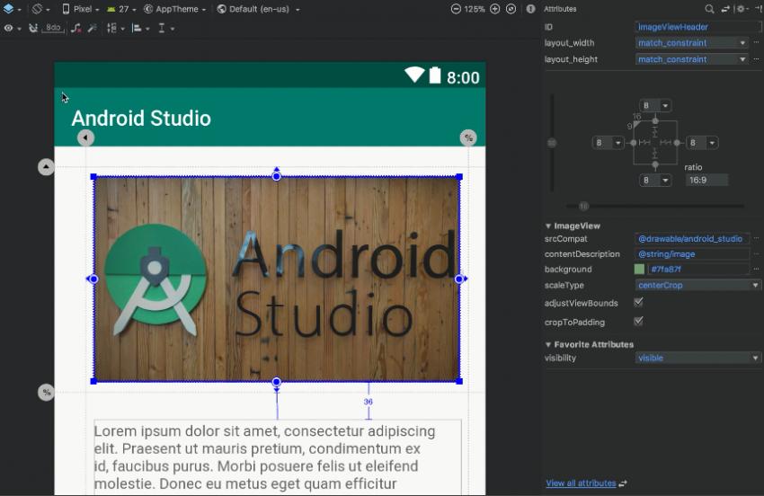 Cara Mudah Menjalankan Aplikasi Android di Windows Menggunakan Software